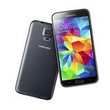 Samsung Galaxy S5 5.1 G900v 16gb Verizon Teléfono Celular An