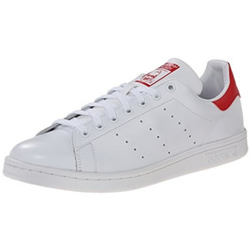 010a06ac23c 2 Uk 36 Fr Adidas Stan Smith Talla 4us 3 1 - Tenis en Mercado Libre ...