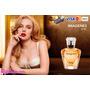 Perfume Imagenes Esika