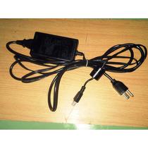 Regulador De Voltaje Modelo 0950-4401 Pta Gris Para Imp. Hp