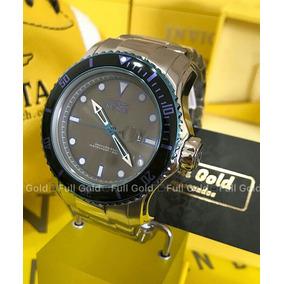 67455f01786 Relogio Invicta 5 Anos Garantia Internacional - Relógios no Mercado ...