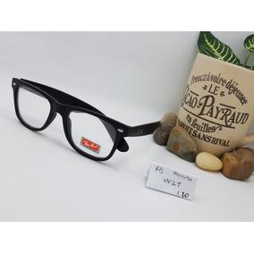 36c19b8c061 Ray Ban 6814 - Gafas Monturas en Mercado Libre Colombia
