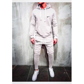 Nike Eminem - Poleras Hombre en Mercado Libre Perú ddbade67d13