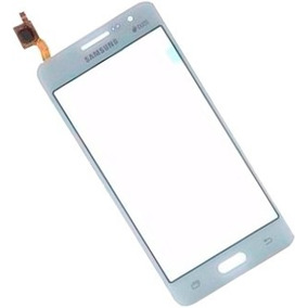 Touch Screen Samsung Galaxy Grand Prime G531 G530 Blanco