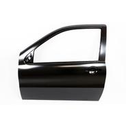 Porta Dianteira Lado Esquerdo Original Fiat Strada