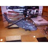 Helicoptero De Radio Control Yd-919 ! El Mejor !
