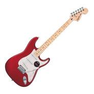 Guitarra Eléctrica Squier California Stratocaster Tm