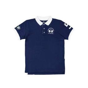 Polo Martina Ropa Masculina Camisas Polos