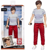 One Direction Louis Muñeco 30 Cm Hasbro