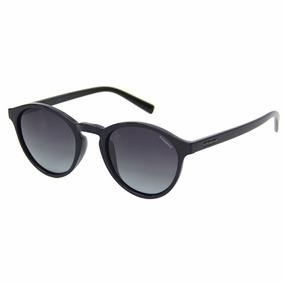 Óculos De Sol Polaroid 1013 Retro Promocional. 5 cores. R  189 90 bc167ea41a