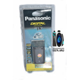 Bateria Pila Panasonic Cgr-d28s Series Dv-dx-ds-nv-gs-mx