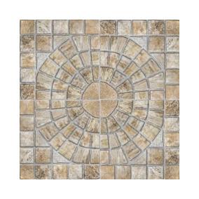Ceramica Patio Exterior Torres 43x43 Cañuelas