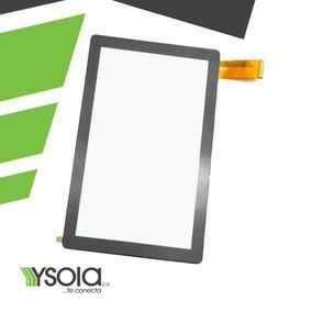 Tactil Para Tablet Q88