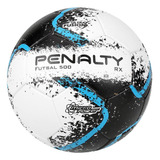 Bola Penalty Futsal Rx 500 R2 Fusion 8 Original 520307 eb07569597ae7
