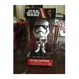Figura Coleccion Star Wars ( Exclusiva)