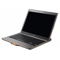Teclado Funda Bluetooth Original Samsung Galaxy Tab S 10.5