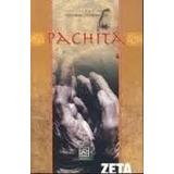Pachita - Dr.jacobo Grinberg -zylberbaum