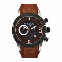 Reloj Mulco M10 One Mw5-2828-035