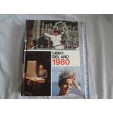Libro Del Año 1980, Viajes Juan Pablo Ii, Ayatollah Khoimeni