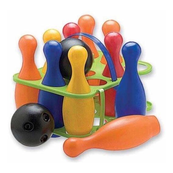 Bolos Bowling Duravit