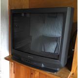 Televisor 27 Pulgadas