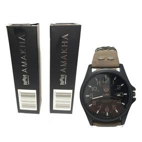 904131eb883 Perfume Avon Esporte - Relógios no Mercado Livre Brasil