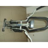 Maquina Escaladora Sportop E860