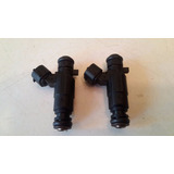 Inyector Hyundai Accent / Elantra / Getz Parte. 35310-22600