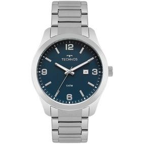 43 Fangio 1 - Relógio Technos Masculino no Mercado Livre Brasil 794d11402a