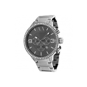3ed4c1e43dd Relogio Armani Exchange Ax 1270 - Relógios De Pulso no Mercado Livre ...
