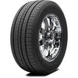 Kit X2 Neumático Continental 4x4 Cont. 275/55 R17 109v