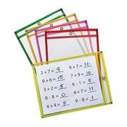 Papeles y Cuadernos desde