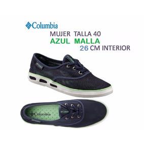 cfe64526fc353 Zapatos Mujer - Calzados en La Araucanía en Mercado Libre Chile