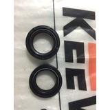 Estopera De Baston Rio 100 Yamaha