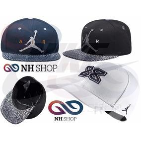 Gorra Nike Jordan Importadas Miami Varios Modelos Calidadnh