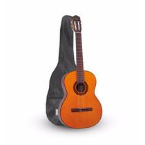 Guitarra Criolla Ramallo + Funda