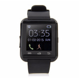 Reloj Inteligente Smart Watch U8 Bluetooth