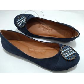 d83066d33e Sapatilhas Com Número Pequeno Feminino - Sapatilhas Azul marinho no ...