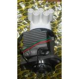 Distribuidor De Electronico Para Renault 18/21 Motor 2000
