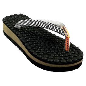 Chinelo Sandália Para Esporão De Calcâneo