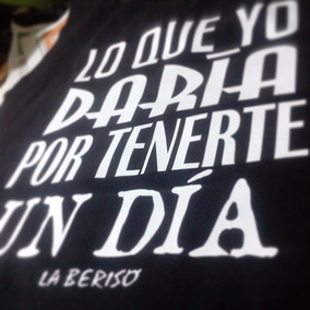 Frasesamor Frases De Amor Rock Nacional Argentino