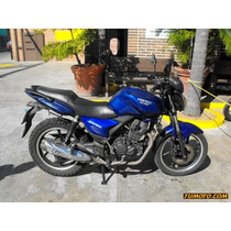 Empire Arsen Ii 126 Cc - 250 Cc