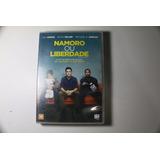 Dvd Filme Namoro Ou Liberdade Zac Efron Miles Teller Origin