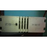 Potencia Studio R Z5 5000watts 2 - Frete Gratis