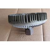 Fanclotch Dodge Ram 2007-2012 Motor Hemi 5.7