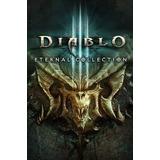 Diablo 3 Eternal Coilection Ps4 Oferta