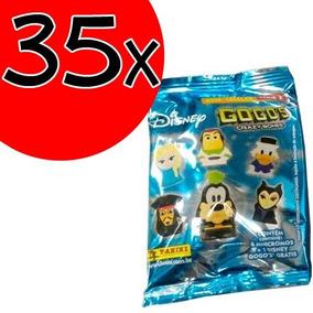 35 Envelopes Disney Gogo