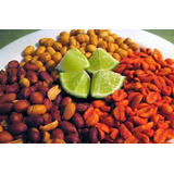 Cacahuates Por Kilo. Precio De Mayoreo