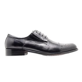 Zapatos Grimoldi Hombre Hush Puppies Hqn 170278