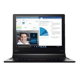 Tablet 12pulg Lenovo Thinkpad X1 8gb Core I5 Win10